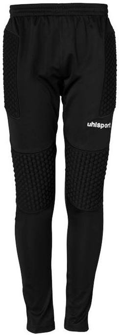 Nohavice Uhlsport Standard GK pants kids
