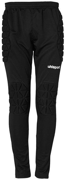 Nohavice Uhlsport Essential GK Pants Kids