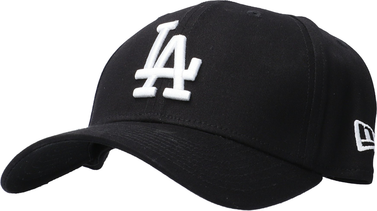 Šiltovka New Era LA Dodgers 39Thirty Cap