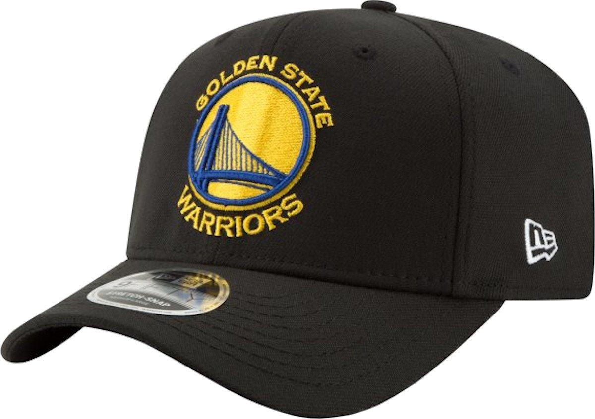 Šiltovka New Era Golden State Warriors NBA 9Fifty Snapback
