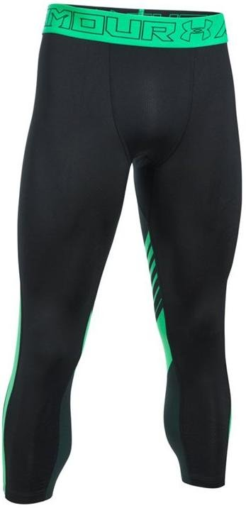 Nohavice 3/4 Under Armour UA supervent 2.0 3/4 tight