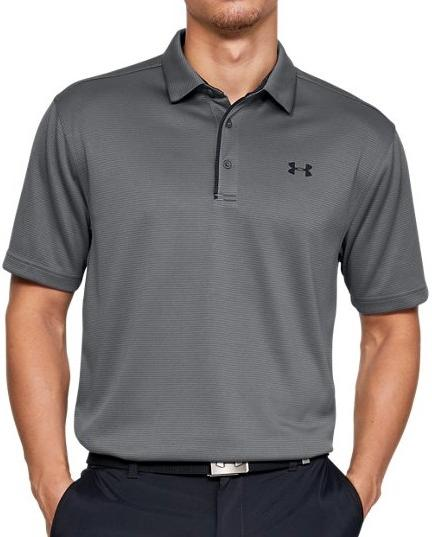 Polokošele Under Armour Under Armour Tech Polo