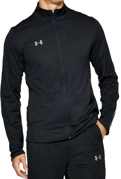 Mikina Under Armour Under Armour cnger ii knit warm-up
