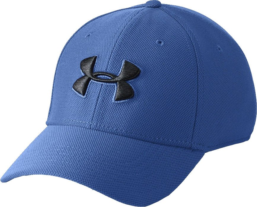 Šiltovka Under Armour Men s Blitzing 3.0 Cap