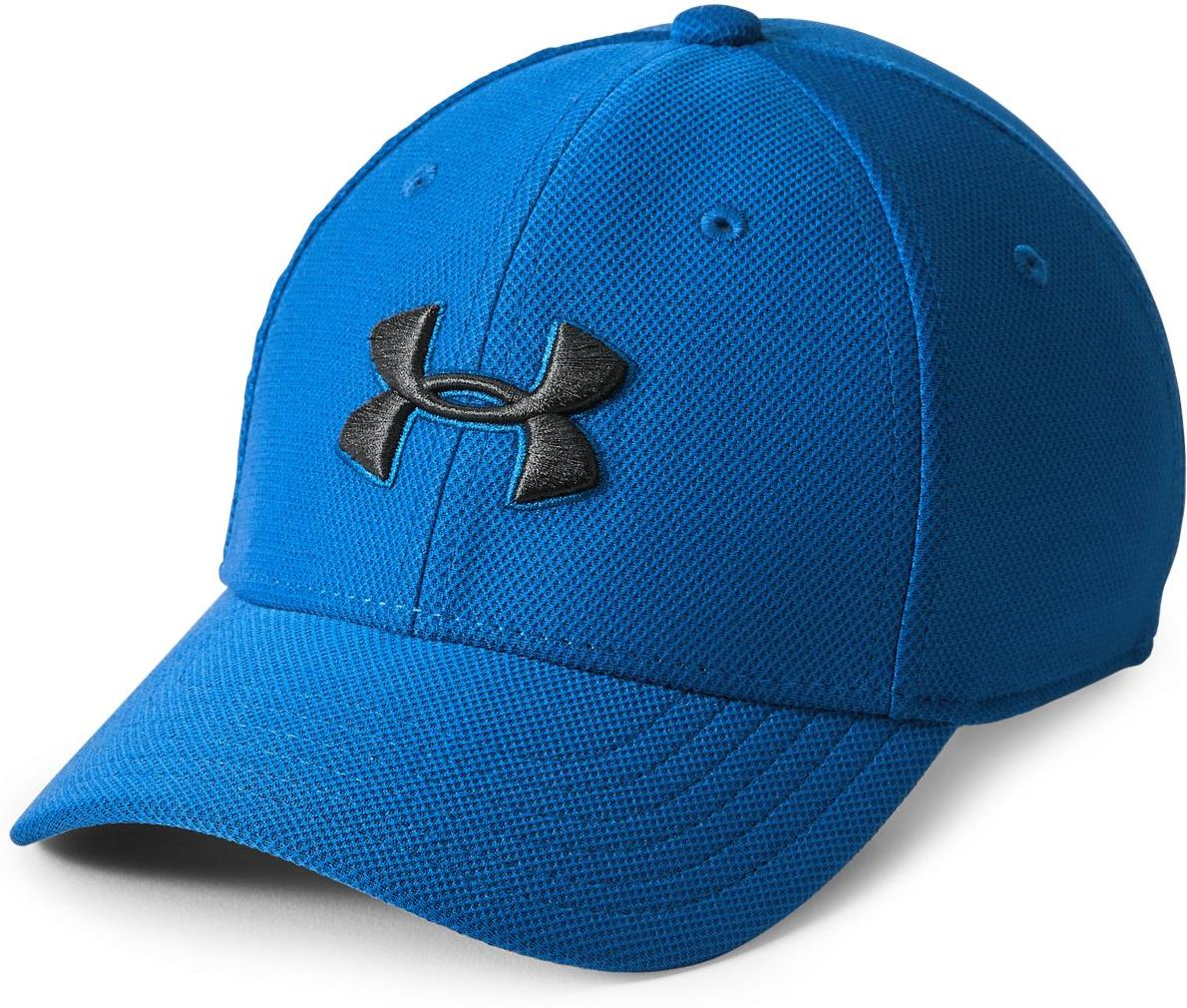 Šiltovka Under Armour UA Boy s Blitzing 3.0 Cap