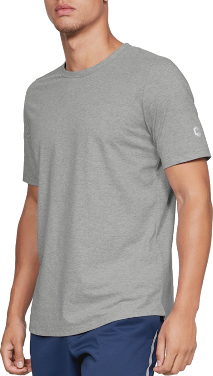 Tričko Under Armour The Recover Tee-MIS