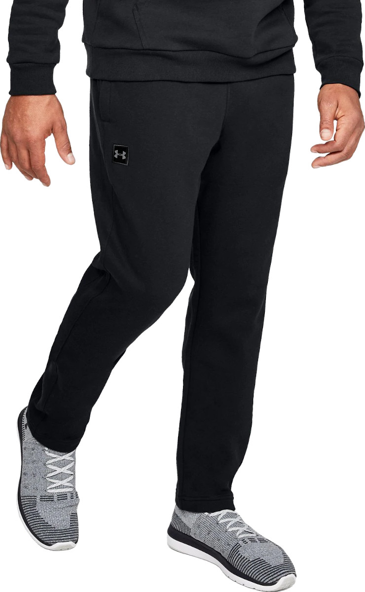 Nohavice Under Armour RIVAL FLEECE PANT