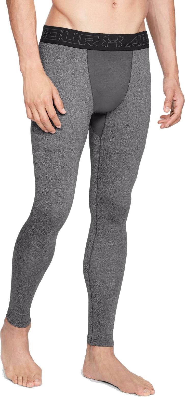 Nohavice Under Armour UA CG Legging