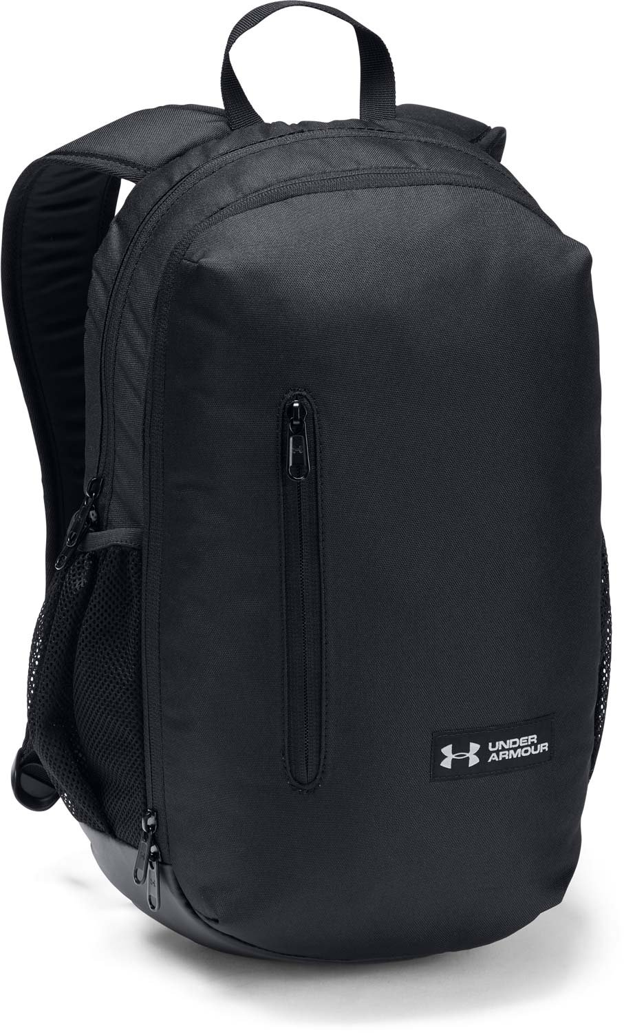 Batoh Under Armour UA Roland Backpack