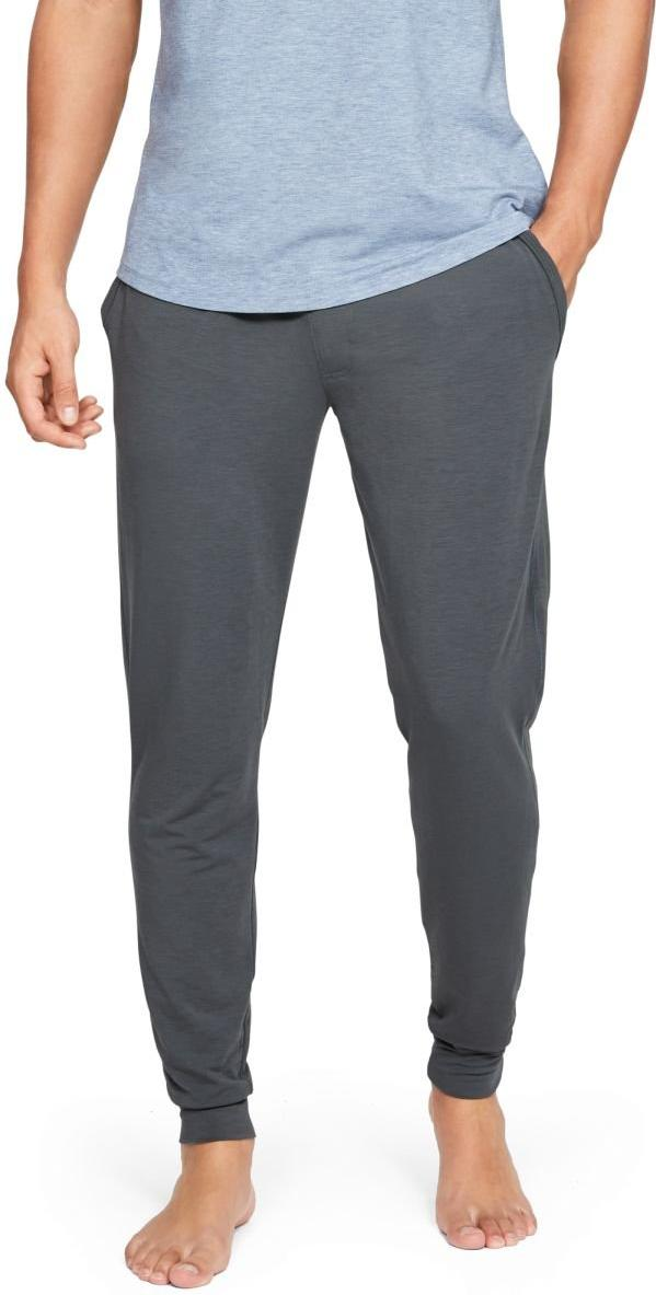 Nohavice Under Armour UA Recover Sleepwear Jogger