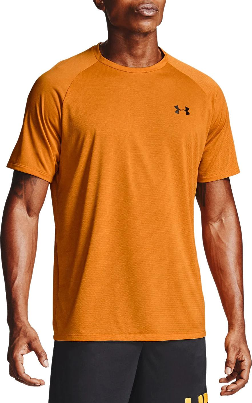 Tričko Under Armour UA Tech 2.0 SS Tee Novelty
